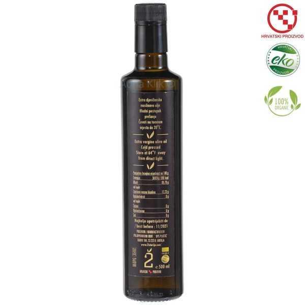 2Storije_Organic_500ml_Adria-Klik_Webshop-ducan-1500x1500_organic-eko-croatia-prozvod-ink