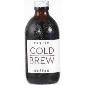 Cold-brew-Cogito-100-natural-Adria-Klik_Webshop-ducan-eko-croatia-prozvod-info-ink