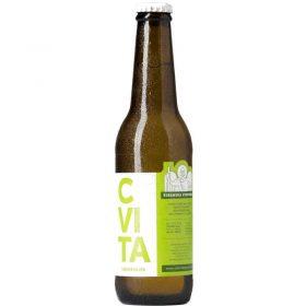Šibenska Pivovara Brza dostava Premium, Organskih i Eko domaćih proiozvoda, Domaćih Craft Piva, Vina i delicija. Naruči svoju dostavu cvita-sibenska-ipa-05l-adria-klik
