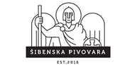 Šibenska Pivovara