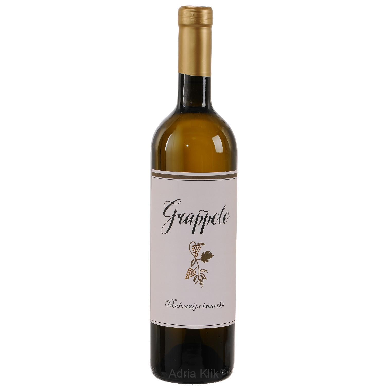 | Adria Klik Najbrža dostava Namirnica, Vina, Craft piva, Delicija, Organsko, Eko, Bio, ekskluzivan izbor domaćih vinara!
