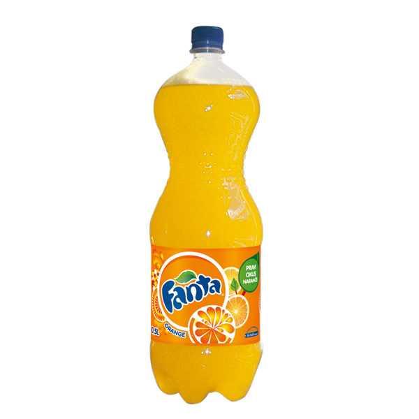 Fanta Orange 2l | Adria Klik Najbrža dostava namirnica, vina craft piva i delicija! Brza Dostava NAruči odmah!