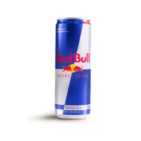 Red Bull 250ml Energy Drink Energetsko piče Adria Klik - Namirnice, Vina & Gourmet webshop