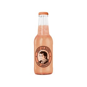 Thomas Henry Tonic Water 0,20 l Pink Grapefruit Superbrza dostava pića i hrane