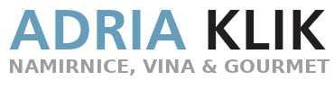 Adria-Klik.com