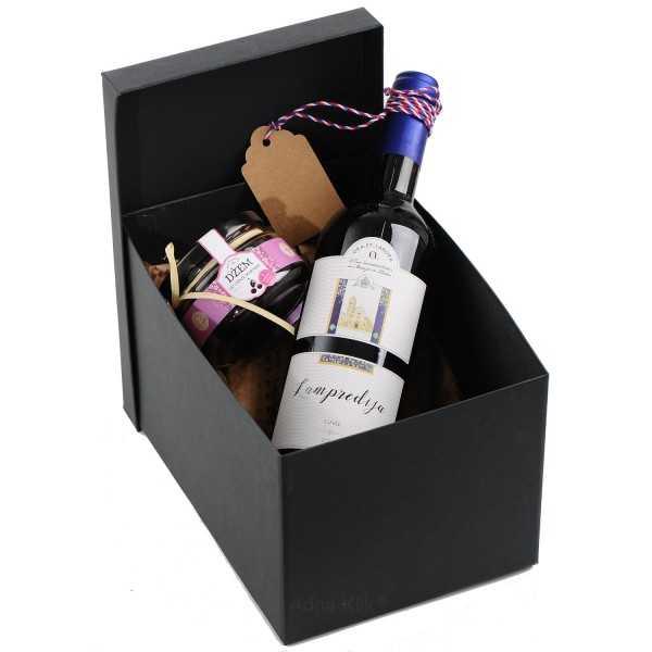   Adria Klik Najbrža dostava Namirnica, Vina, Craft piva, Delicija, Organsko, Eko, Bio, ekskluzivan izbor domaćih vinara!