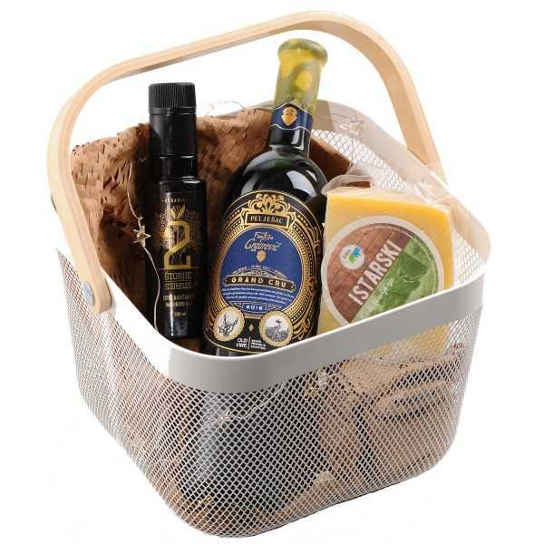 Grand-Cru-Goes-Urban-Gift-box-Adria-Klik-Taste-of-Premium-Croatia-Fast-delivery