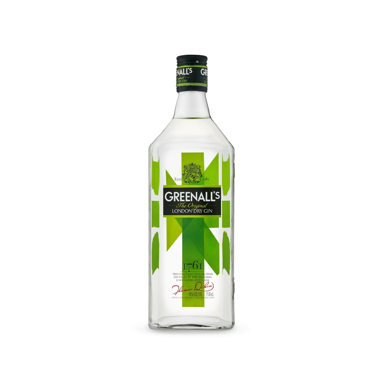 Greenalls-Original-British-Gin-07l-Adria-Klik-webshop-ducan-brza-dostava-Zagreb-fast-delivery-store-market Super brza dostava Zagreb Greenalls gin