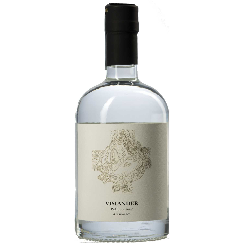 Vislander Brza Dostava Vislandera Brza dostava Premium, Organskih i Eko domaćih proiozvoda, Domaćih Craft Piva, Vina i delicija.