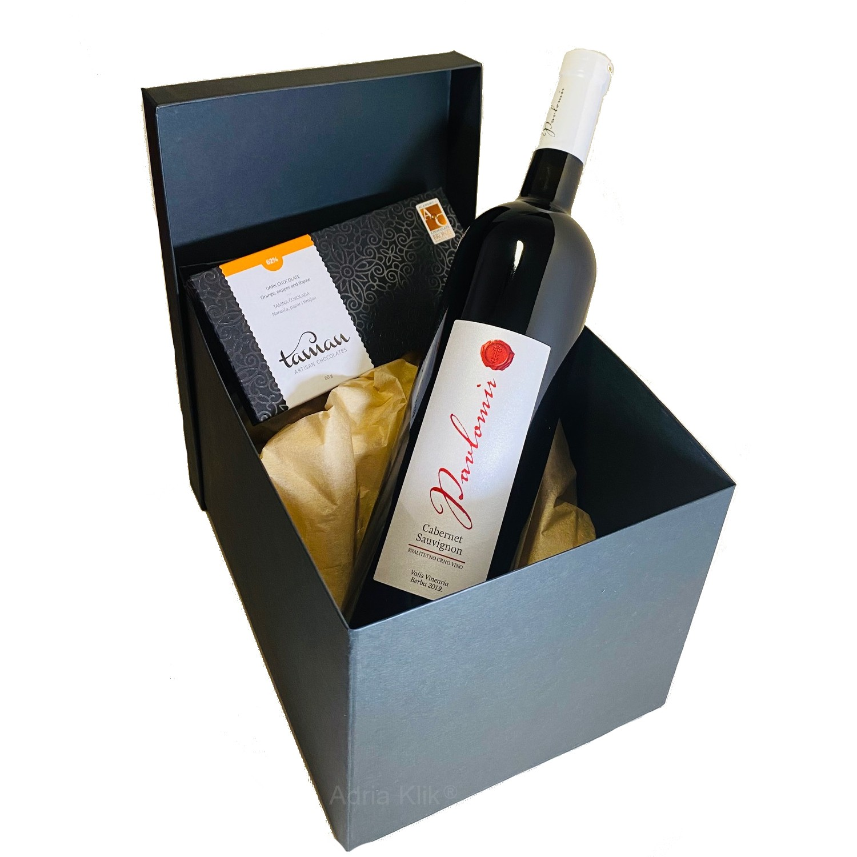 Brza dostava Premium, Organskih i Eko domaćih proiozvoda, Domaćih Craft Piva, Vina i delicija. Taman Čokolade Pavlomir
