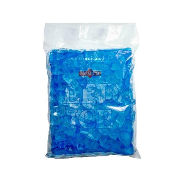 Graševina Kutjevo 6 x 1 l + Jamnica 6 x 1,5l + Volimljuto Hellfire Kikiriki Sweet 2/5 100g. + Led 2kg Tvornica leda - Naruči dostavu klikom